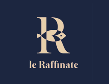 Picture for manufacturer Le Raffinate