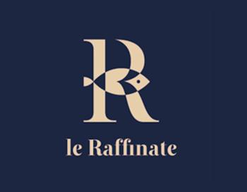 Immagine per il produttore Le Raffinate