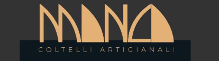 MASSIMO MANCA - COLTELLI ARTIGIANALI