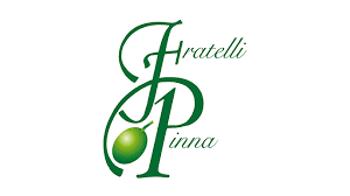 Immagine per il produttore F.lli Pinna